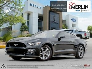 2015 Ford Mustang GT Premium CERTIFIED PRE OWNED