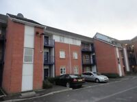 Double Bedroom To Let In A Spacious 2 Bedroom Flat.