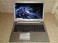 Laptop 8gb lenovo - Laptops & Netbooks for Sale   Page 2/4 - Gumtree