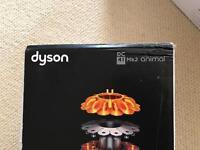 Dyson Dc 41 Mk2 animal