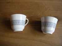 tea cup royal doulton