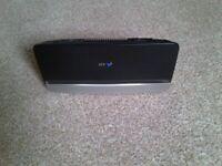 BT Home Hub 4.0 Type B For Sale