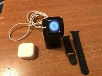 Apple Watch series 7000 gen 1 42mm