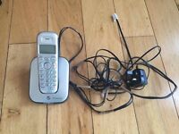 BT home phone