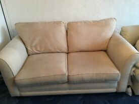 Excellent condition double sofabed