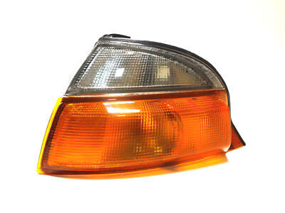 Front Left signal indicator lights lamp assembly (LH) FOR TOYOTA Hiace 1995-2006