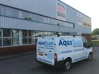 REACH & WASH WINDOW CLEANING SERVICE