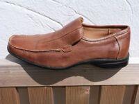 Anatomic Gel mens shoes size 8