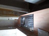 Gateshead - 2 Bedroom Lower flat to let Bensham Crescent. £450.00pcm