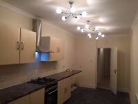 3 Bed House For Sale Canterbury street Gillingham ME7 5LE