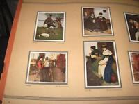 Maler Pirmasens malers kunst und antiquitäten gebraucht kaufen in pirmasens ebay