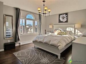 235 900$ - Jumelé à vendre à Gatineau Gatineau Ottawa / Gatineau Area image 6