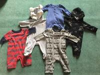 Baby Gap Bundle.