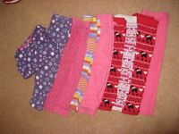 Girls clothes bundle 12 items for sale