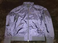 Mens Armani Jackets All Sizes Available !!!