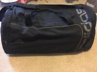 Adidas Large Gym Bag/Holdall 70cm x 40cm x 30cm