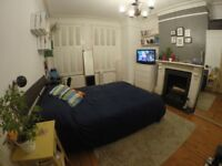 Cosy double room in Balham - Available immediately - NO DEPOSIT