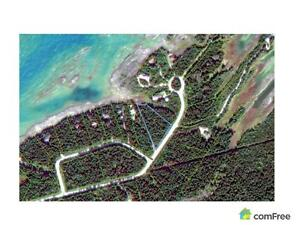 $91,900 - Residential Lot for sale in Tobermory
