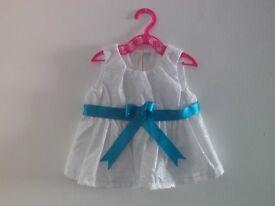 Lovely Little Dresses Oh So Cute !!!