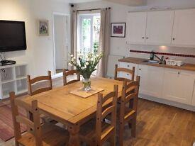 Gorgeous double room in BEST location in Tunbridge Wells!