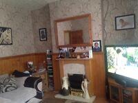 Home swap 2 bedroom newbaseford