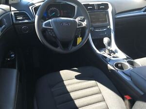 2014 Ford Fusion SE London Ontario image 14