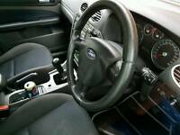 Ford focus mk2 1.8 tdci