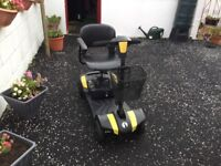 Veo mobility scooter for sale