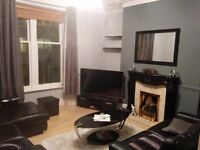 Good sized 1 Bed Flat in Manofield