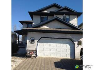$799,900 - 2 Storey for sale in Fort McMurray