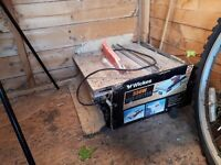 Wickes 550W Tile Cutter