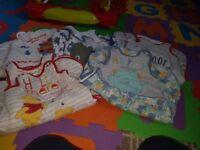 sleep bags 0-6 winter tog