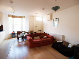 A stunning & modern 2 double bedroom flat located close to both FinsburyPark&Archway tubes