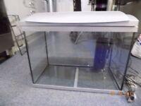 Superfish Tropical Fish Tank 60 litre