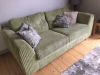 2 Free Couches for pick up