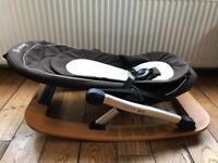 Concord Rio baby chair/rocker