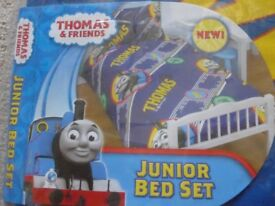 junior thomas duvet set