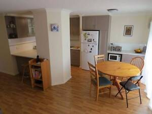 Fully Furnished Double Room in Highgate / Mt Lawley Highgate Perth City Area Preview
