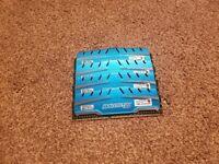 Ballistix Sport XT 8GB 16GB 32GB DDR3 RAM 1866 PC3-14900 CL10 1.5V BLS8G3D18ADS3