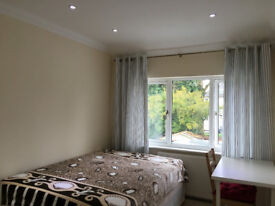 ****Newly Refurbished, Luxury 1 Double Bedroom for Rent in Northfield B31*****