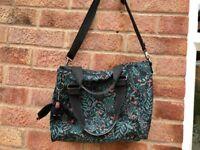 Popular Kipling handbag