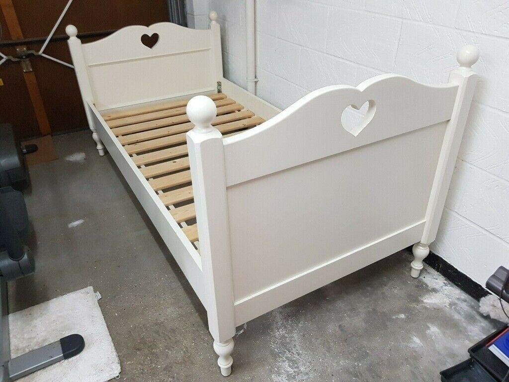 Cheeky Charlie Heart Children S Bedroom Furniture Set By Belle Maison In Sevenoaks Kent Gumtree
