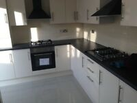 AMAZING BRAND NEW ROOMS IN LARGE HOUSE SECONDS FROM CENTRAL LINE STATION, MUST SEE ALL BILLS £550PM