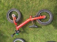 Islabike Rothan Balance Bike
