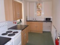1 Bed Bungalow - £595pcm - All inclusive