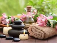 Yanee thai Massage