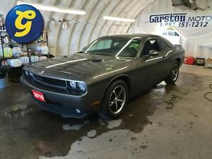 2010 Dodge Challenger SE****PAY $79.40 WEEKLY ZERO DOWN******