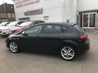 SEAT LEON FR FOR SALE!!