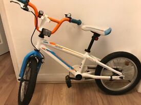 Merida Matts J16 Bike Good condition £60