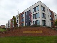 2 Bedroom, 2 Bathroom Apartment, Monticello Way, Bannerbrook Park Coventry